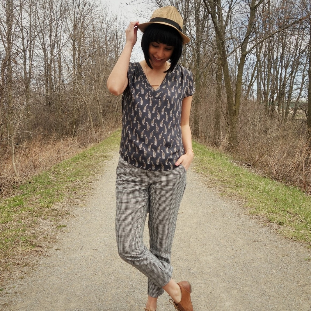 How to mix and match patterns_1