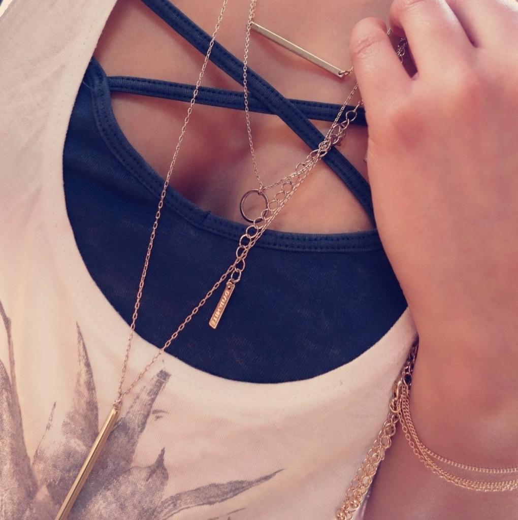Minimalist Jewellery_2