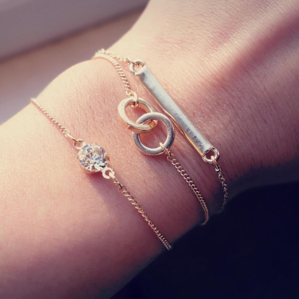 Minimalist Jewellery_4