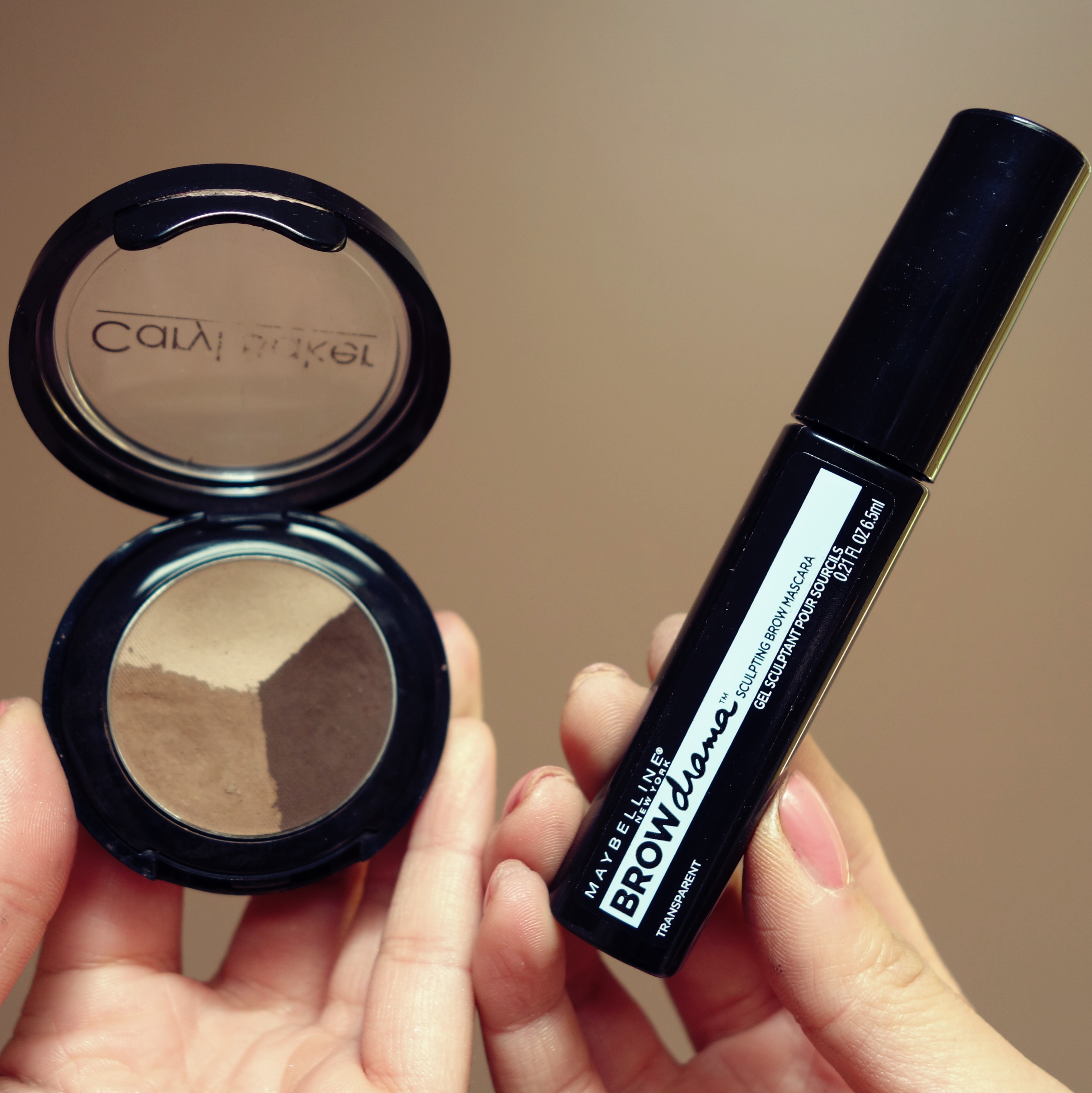 cosmetics official website