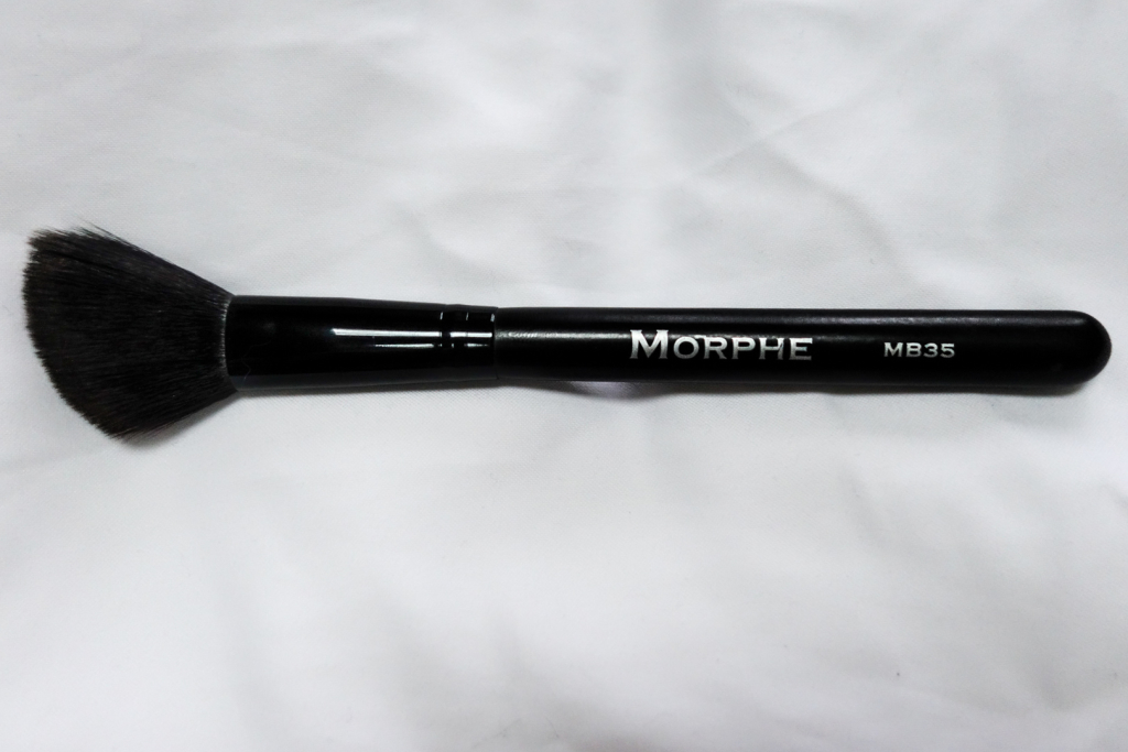 My Morphe Brush Collection_MB35 (2)